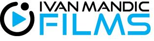 Ivan Mandic Films